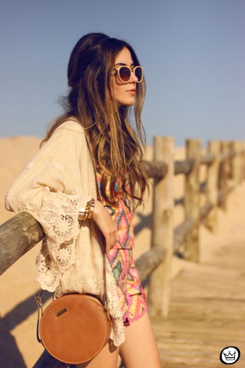 FashionCoolture -  31.08.2014 look du jour Monda (2)