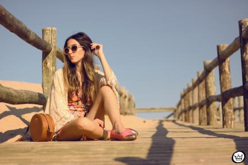 FashionCoolture -  31.08.2014 look du jour Monda (3)