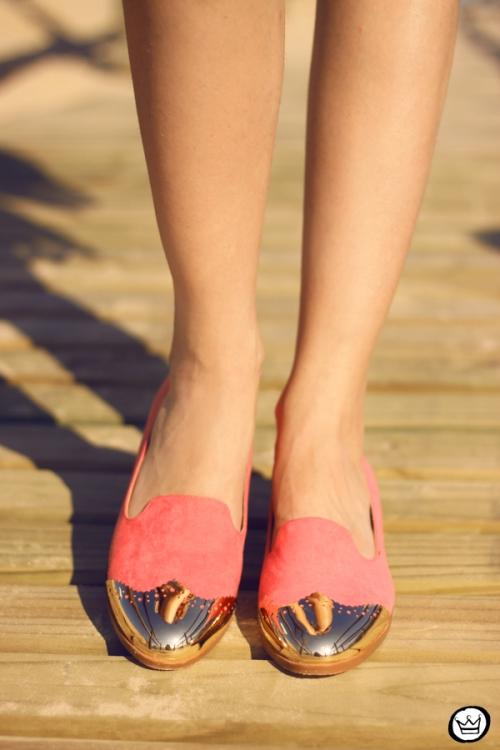FashionCoolture -  31.08.2014 look du jour Monda (4)