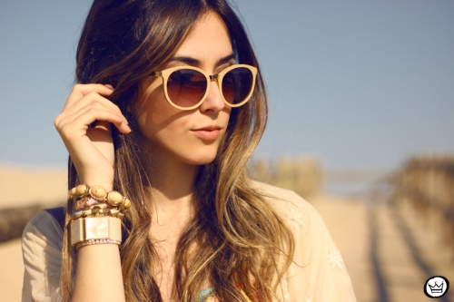 FashionCoolture -  31.08.2014 look du jour Monda (5)