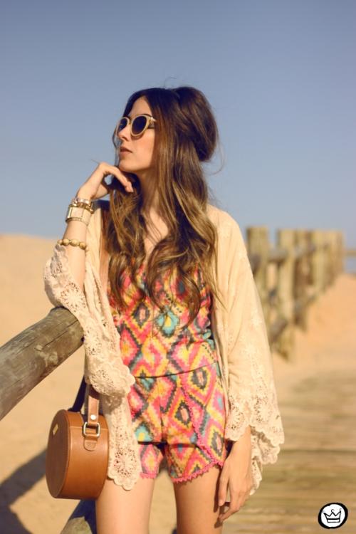 FashionCoolture -  31.08.2014 look du jour Monda (6)