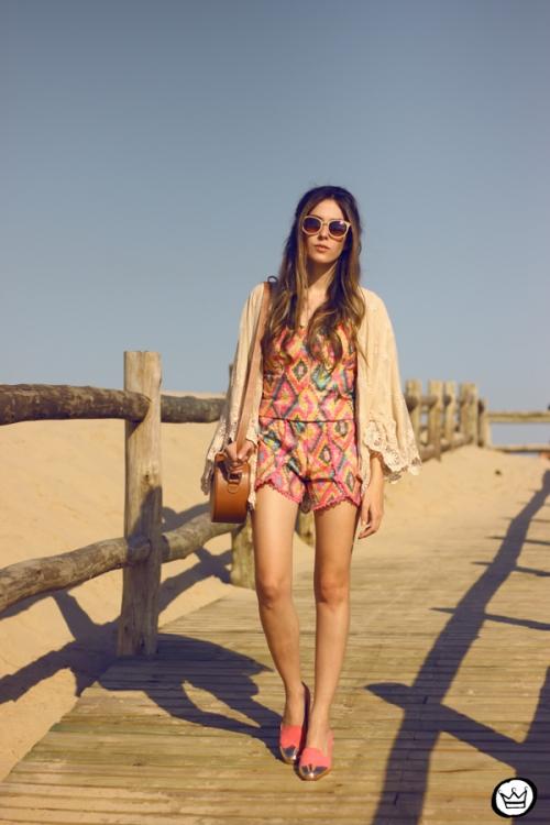 FashionCoolture -  31.08.2014 look du jour Monda (7)