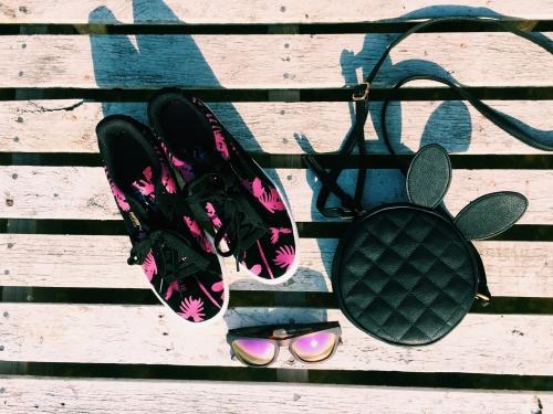 FashionCoolture Adidas