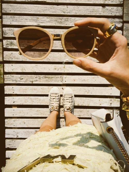 FashionCoolture Instagram weekend (2)