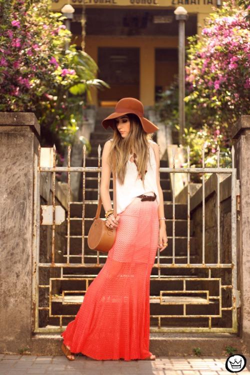 FashionCoolture - look du jour 26.08.2014 look du jour Lafê (1)