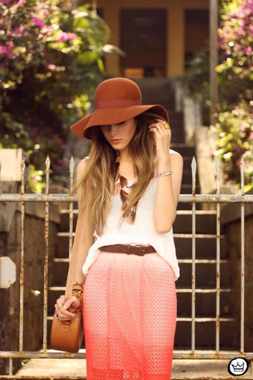 FashionCoolture - look du jour 26.08.2014 look du jour Lafê (2)