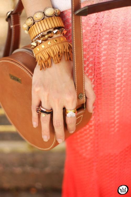 FashionCoolture - look du jour 26.08.2014 look du jour Lafê (3)