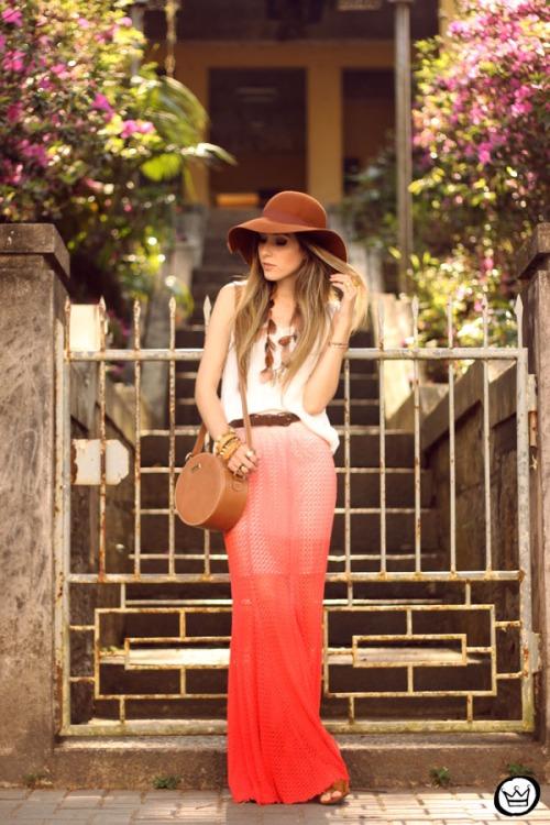 FashionCoolture - look du jour 26.08.2014 look du jour Lafê (4)