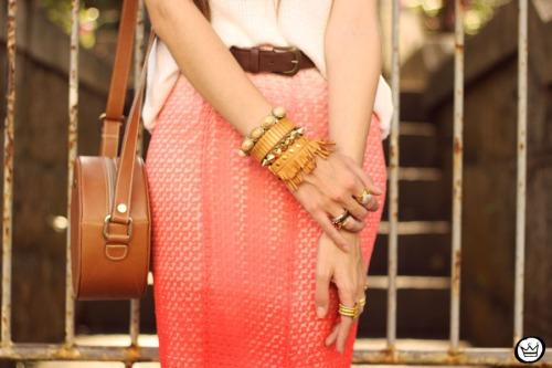 FashionCoolture - look du jour 26.08.2014 look du jour Lafê (5)