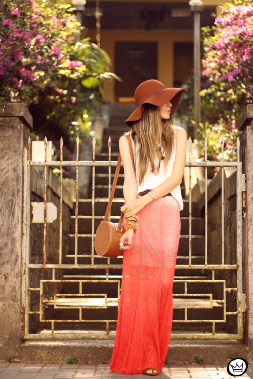 FashionCoolture - look du jour 26.08.2014 look du jour Lafê (7)