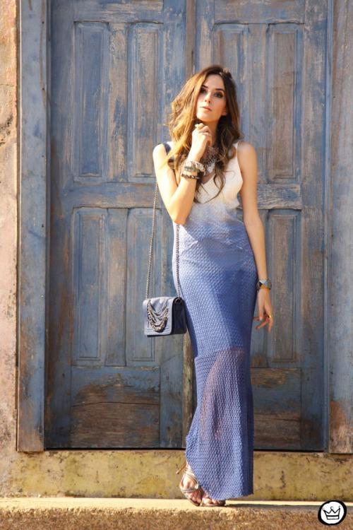 FashionCoolture - 01.09.2014 look du jour Lafê (3)