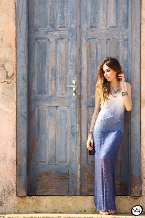 FashionCoolture - 01.09.2014 look du jour Lafê (7)