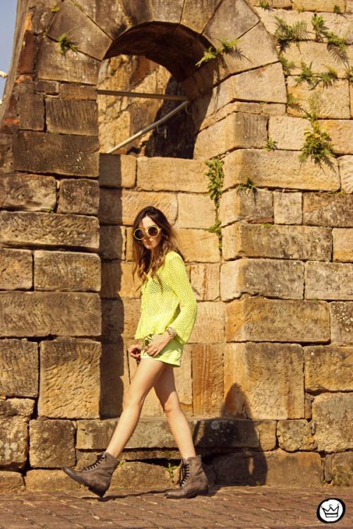 FashionCoolture - 02.09.2014 look du jour MondaBelle (1)