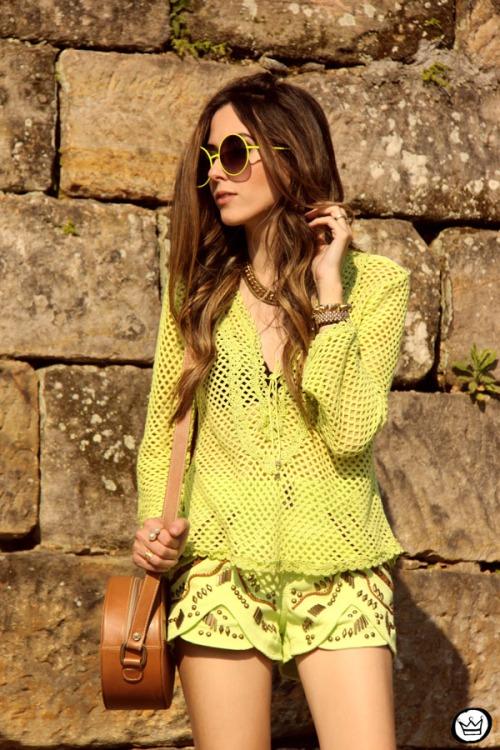 FashionCoolture - 02.09.2014 look du jour MondaBelle (2)
