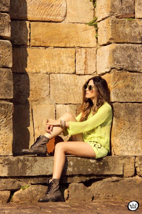 FashionCoolture - 02.09.2014 look du jour MondaBelle (3)