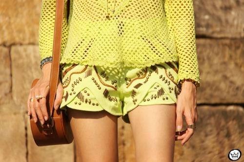 FashionCoolture - 02.09.2014 look du jour MondaBelle (4)