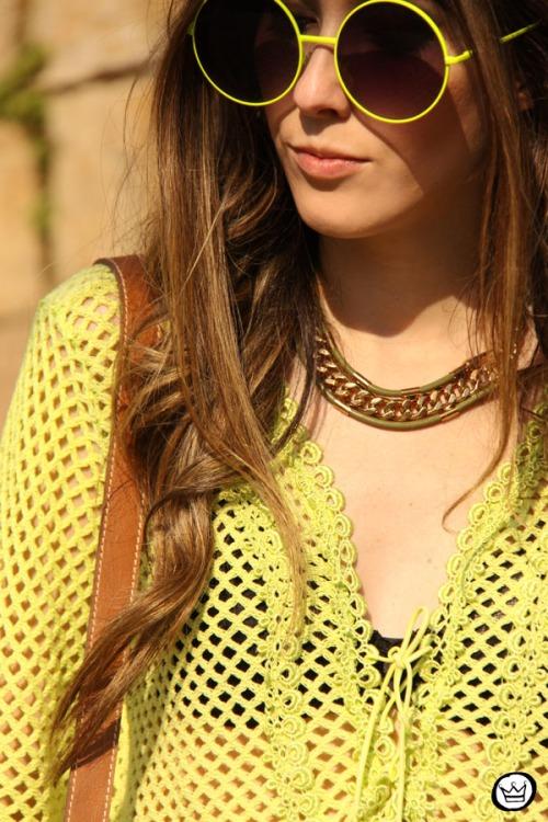 FashionCoolture - 02.09.2014 look du jour MondaBelle (5)