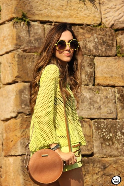FashionCoolture - 02.09.2014 look du jour MondaBelle (6)