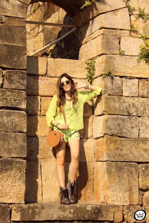 FashionCoolture - 02.09.2014 look du jour MondaBelle (7)