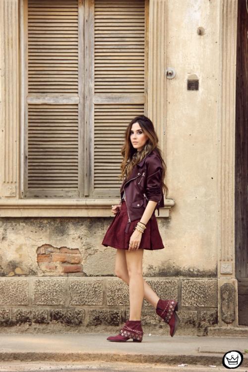 FashionCoolture 03.09 (3)