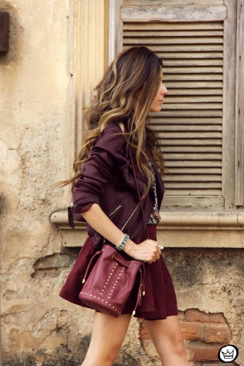 FashionCoolture 03.09 (5)