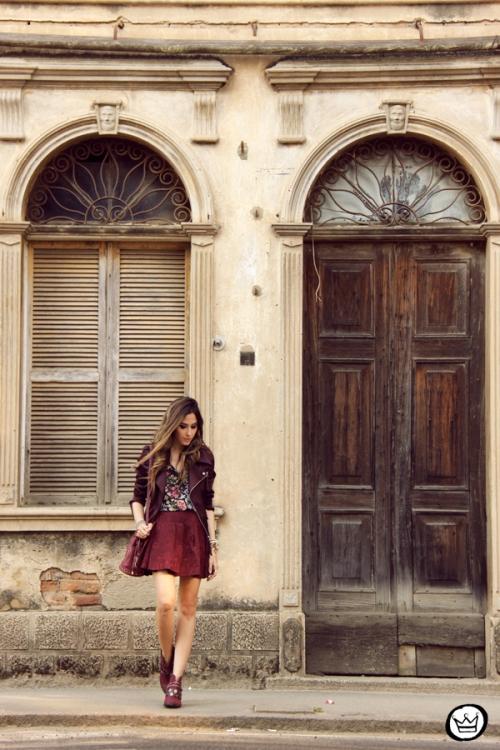 FashionCoolture 03.09 (6)