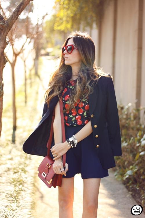 FashionCoolture - 04.09.2014 look du jour BlackFive (2)