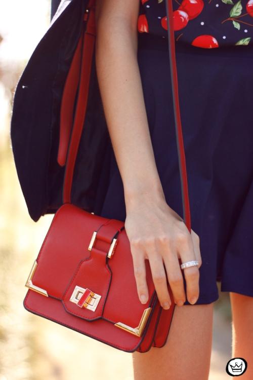 FashionCoolture - 04.09.2014 look du jour BlackFive (3)