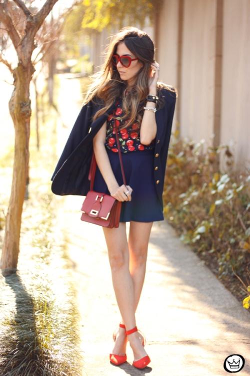 FashionCoolture - 04.09.2014 look du jour BlackFive (4)
