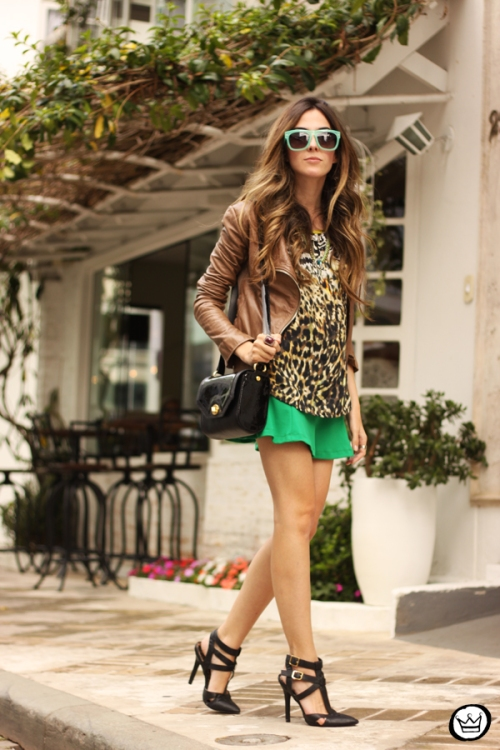 FashionCoolture - 08.09.2014 look du jour Sly Wear (1)