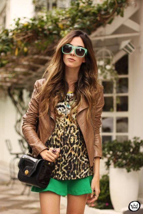 FashionCoolture - 08.09.2014 look du jour Sly Wear (2)