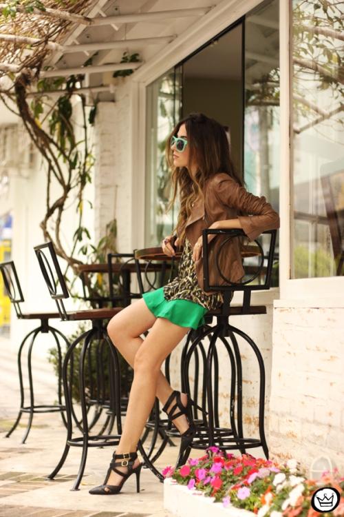 FashionCoolture - 08.09.2014 look du jour Sly Wear (3)