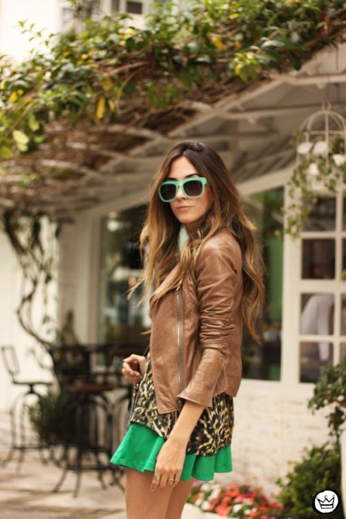 FashionCoolture - 08.09.2014 look du jour Sly Wear (4)