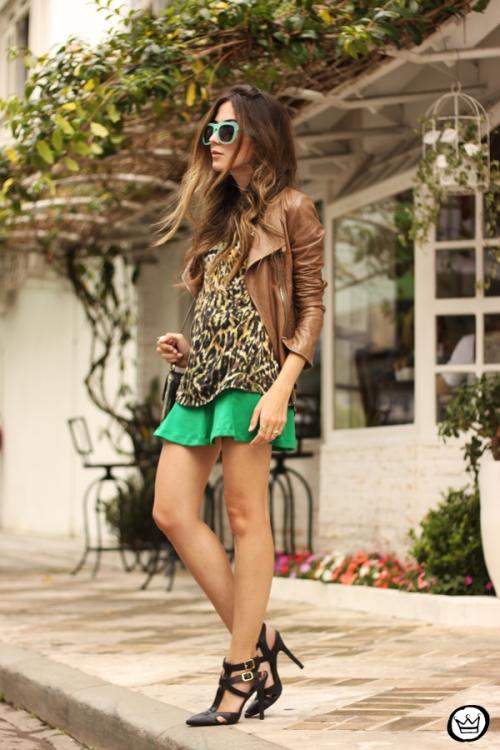 FashionCoolture - 08.09.2014 look du jour Sly Wear (6)