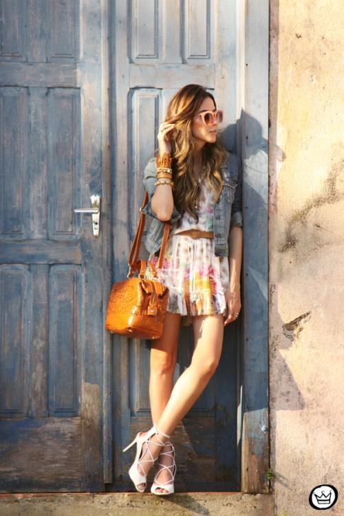 FashionCoolture - 09.09.2014 look du jour Moikana (1)