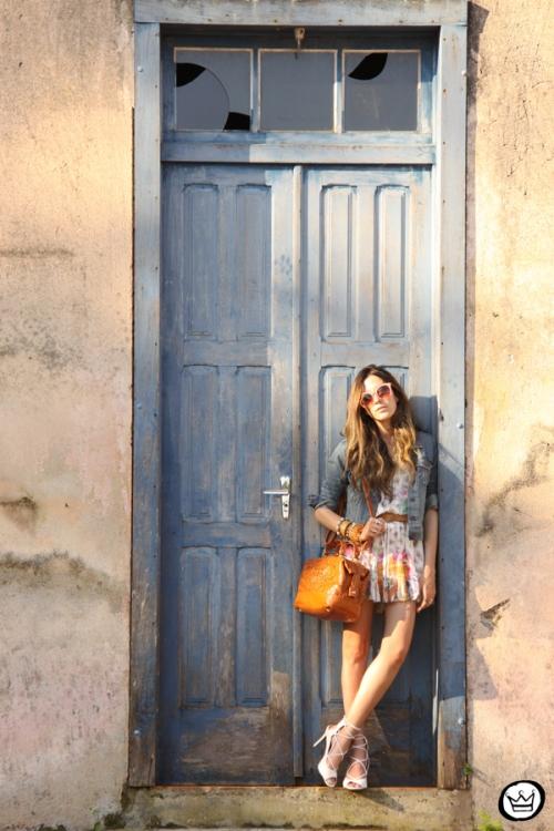 FashionCoolture - 09.09.2014 look du jour Moikana (3)
