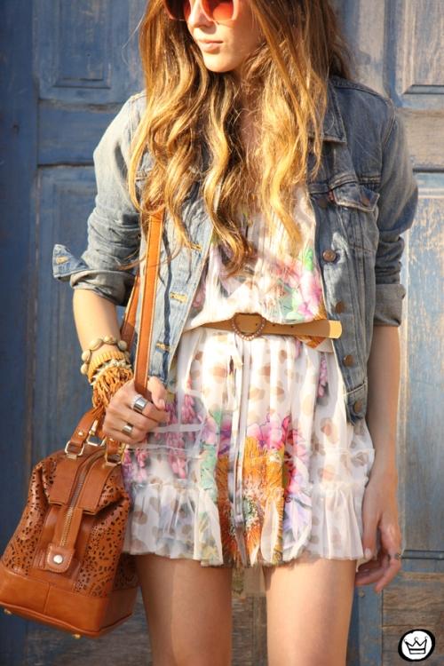 FashionCoolture - 09.09.2014 look du jour Moikana (4)