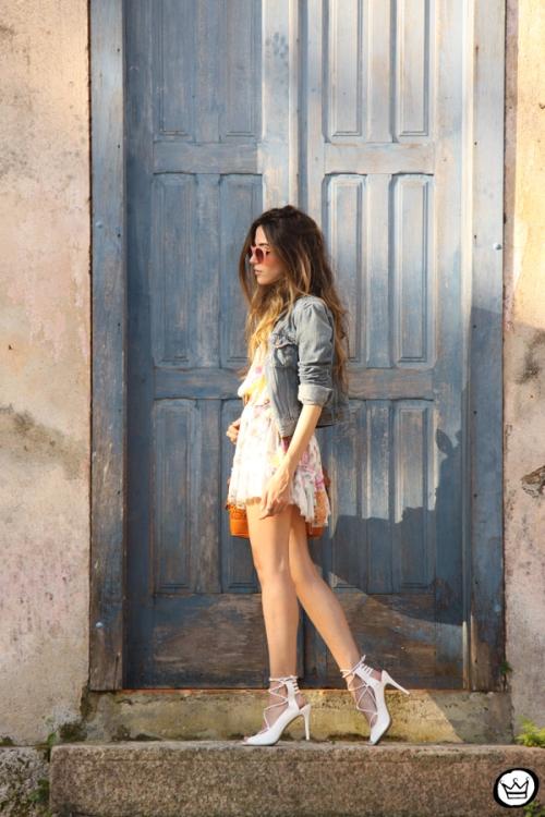 FashionCoolture - 09.09.2014 look du jour Moikana (6)