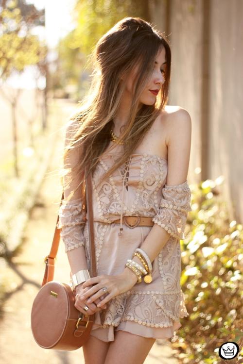 FashionCoolture - 10.09.2014 look du jour MondaBelle (2)