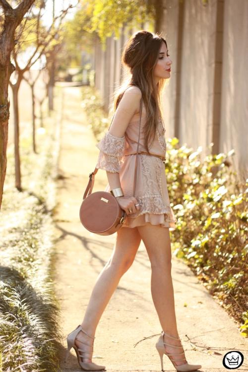 FashionCoolture - 10.09.2014 look du jour MondaBelle (3)