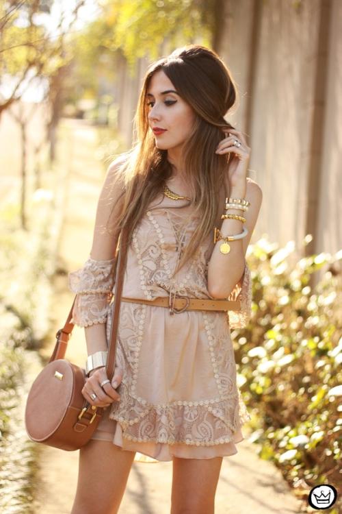 FashionCoolture - 10.09.2014 look du jour MondaBelle (4)