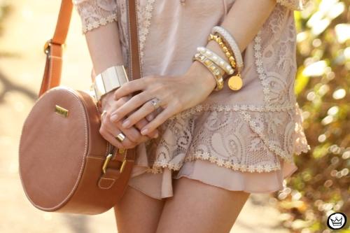 FashionCoolture - 10.09.2014 look du jour MondaBelle (5)