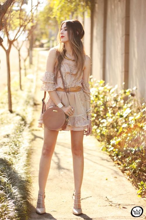 FashionCoolture - 10.09.2014 look du jour MondaBelle (6)