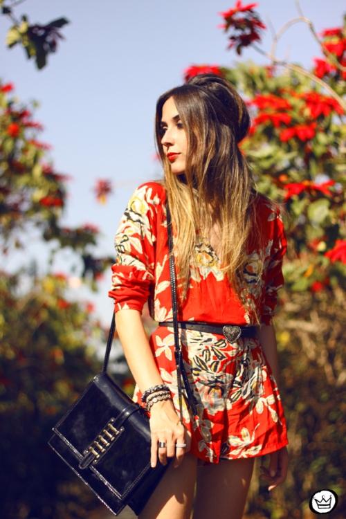 FashionCoolture - 13.09.2014 look du jour (5)