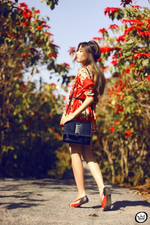 FashionCoolture - 13.09.2014 look du jour (6)