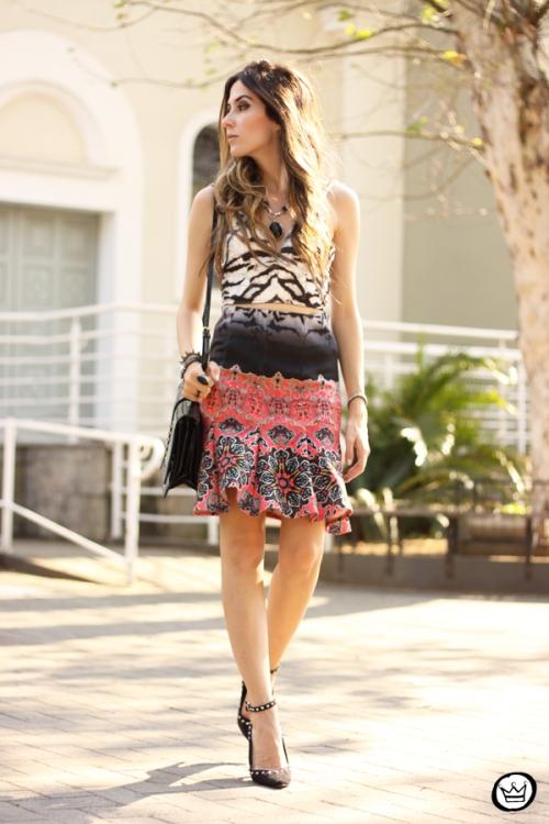 FashionCoolture - 15.09.2014 look du jour Moikana (4)