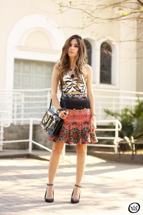 FashionCoolture - 15.09.2014 look du jour Moikana (7)