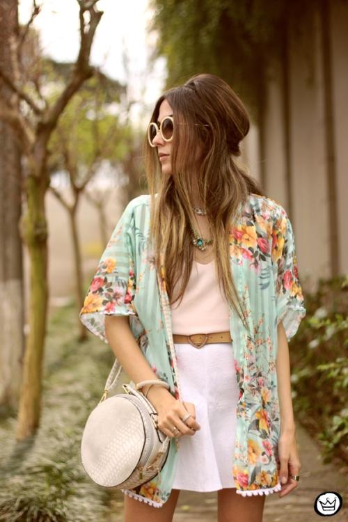 FashionCoolture - 16.09.2014 look du jour Turquesa Shop (2)