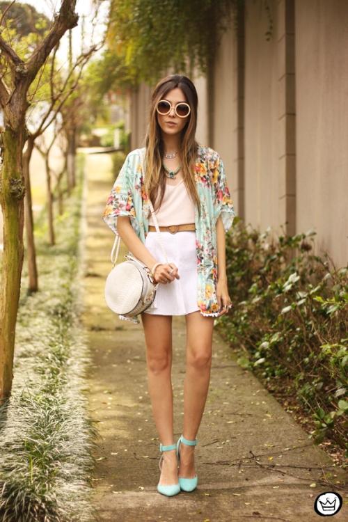 FashionCoolture - 16.09.2014 look du jour Turquesa Shop (3)
