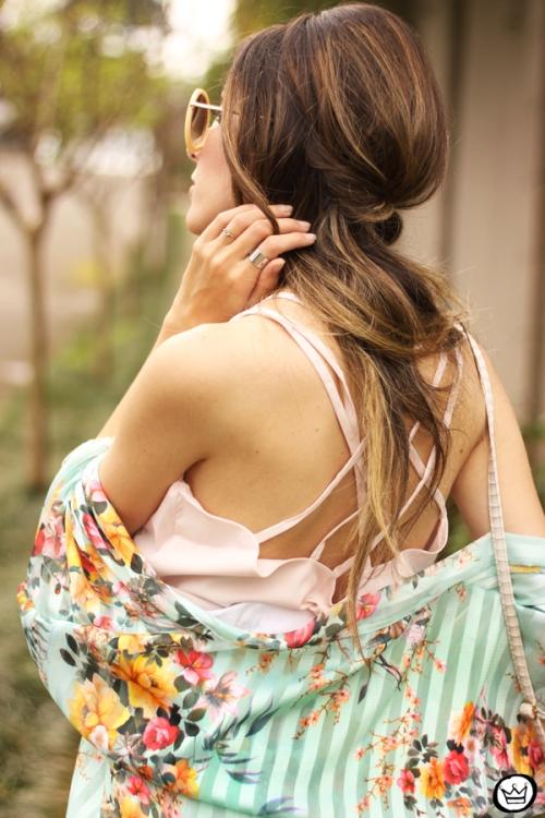 FashionCoolture - 16.09.2014 look du jour Turquesa Shop (4)